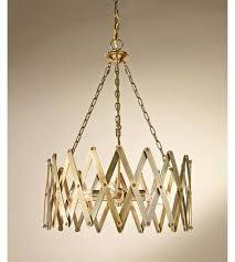 murray feiss chandelier 4 light chandelier in brass murray feiss chandelier 6 light