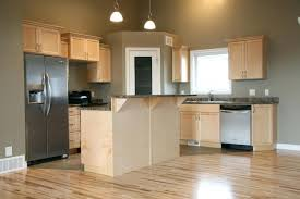kitchen island height kitchen island height amazing marvelous standard from natural maple with in standard kitchen island pendant height