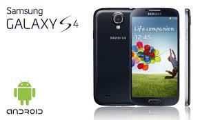Samsung Galaxy S4 ile ilgili görsel sonucu