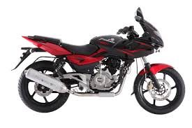 new car release in india 2014Bajaj Pulsar Dual Tone Colours Launched 150 180  220 CC