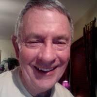 Jack Willis - Oklahoma City, Oklahoma Area | Professional Profile | LinkedIn