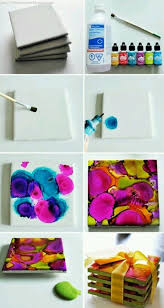 gallery of 5 diy home decor craft ideas for the summer inspired 54 best craft ideas images on nail polish flowers wire