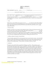 Contract For Selling A Car With Payments Awesome For Sale By Owner Contract Template Best Templates 10