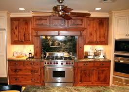 kitchen cabinets craigslist knotty pine kitchen cabinets refinishing used kitchen cabinets craigslist los angeles craigslist rochester