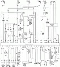 wiring great 10 honeywell thermostat wiring diagram download honeywell rth2310 troubleshooting at Honeywell Rth2310 Wiring Diagram