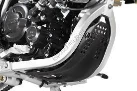 apollo orion 36 rx 250cc extreme street motorcycle apollo orion 36 rx 250cc extreme street