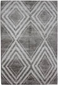 home interior last minute bamboo silk rug traditional vs area rugs from bamboo silk rug
