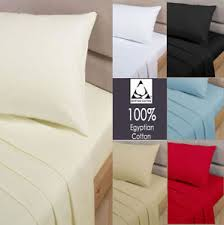 800 thread count sheets. Image Is Loading 800-THREAD-COUNT-100-EGYPTIAN-COTTON-EXTRA-DEEP- 800 Thread Count Sheets R
