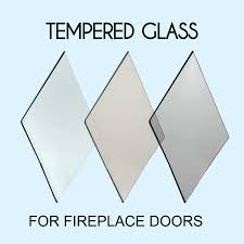 wood fireplace doors replacement replacement glass for fireplace doors replacement glass doors for wood burning fireplace