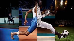 Ülkemizde Herkesi Kenetleyen Ve Gururlandıran Spor Olayları