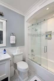 mini bathtub shower combo new hot tub shower bo tub shower bo design ideas remodel