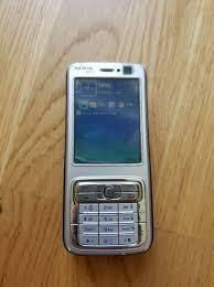 Mua Nokia N Series N73 - Silver, brown (Unlocked) Smartphone trên eBay Mỹ -  Danh mục Điện thoại di động - LuxStore.Com
