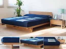 japanese bedroom furniture. modern japanese furniture design stunning bedroom in 2018 cheap home t