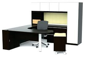 office desk cheap. Modern Desks Full Size Of Office Desk Maple Cherry . Stylish Cheap