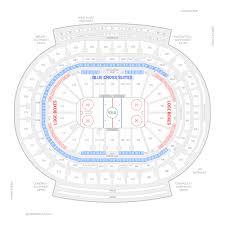 1st Mariner Arena Seating Chart Rows Royal Farms Arena