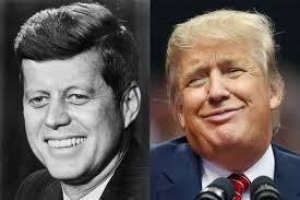 Heres Hoping Trump Kim Isnt Like Kennedy Khrushchev
