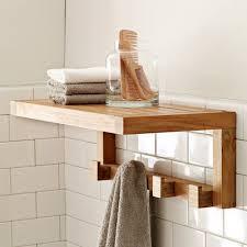 Amazing-Smart-And-Useful-Bathroom-Shelving-And-Storage-