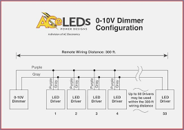 0 10v led dimmer wiring diagram onlineromania info 0-10v led dimming wiring diagram 0 10v dimming wiring diagram artechulatefo