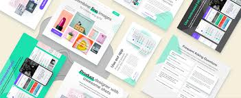 Visual Graphic Design Nc Iii Module Figma Web Design System Watch The World And See Components