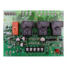 lennox furnace control board. lennox furnace control board the home depot