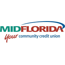 midflorida credit union closed banks credit unions 1727 orlando central pkwy south john young orlando fl phone number yelp