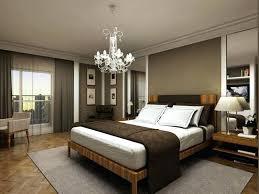 brown bedroom color schemes. Tan Bedroom Color Schemes And Elegant Brown Interior