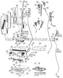 oreck xl 9000 wiring diagram wiring diagram wiring diagram oreck xl2 data wiring diagramledningsdiagram oreck xl2 auto electrical wiring diagram siemens wiring diagram