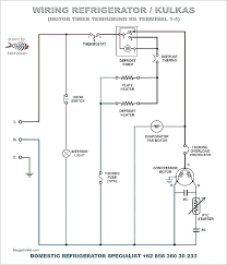 paragon defrost timer wiring diagrams defrost timer wiring wonderful paragon defrost timer wiring diagrams defrost timer wiring wonderful defrost timer wiring diagram refrigerator defrost timer