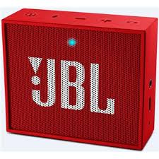 jbl portable bluetooth speakers. jbl go portable bluetooth speaker (red) jbl speakers t