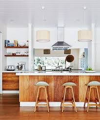 gallery kimberly and stephen s byron bay beach house