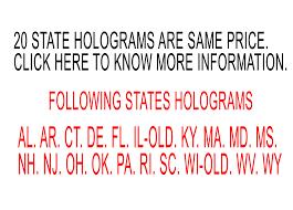 Fake Idbook Holograms Ids Buy Scannable ph Id TwO4q5x1