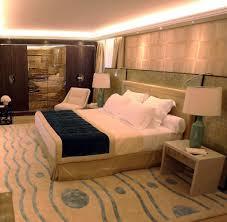 Luxusimmobilien In Monaco Steht Das Teuerste Penthouse Der Welt