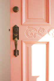Coral Painted Rooms Best 20 Coral Color Ideas On Pinterest Coral Color Schemes