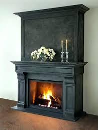 faux corner fireplace ideas stone electric fireplace stand corner electric fireplace corner fireplace ideas corner fireplace