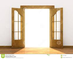 open front door clipart. open front door clipart for inspiration n