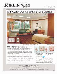 innovating lighting. Announcement Image Innovating Lighting N