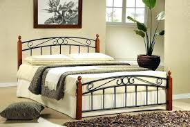 full size of antique bed frames uk toronto vine metal rustic picture frame cleaning an design