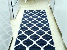inspirational jcpenney bathroom rugs and jcpenney bath rugs excellent bathroom rugs runner photo 6 of 9
