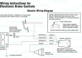 tekonsha voyager wiring diagram for chevy wiring diagram \u2022 tekonsha voyager review 40 best tekonsha voyager trailer brake controller wiring diagram rh nawandihalabja com tekonsha voyager wiring diagram