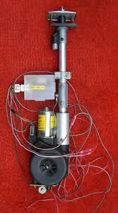 mercedes power antenna wiring diagram wiring diagram power antenna wiring diagram