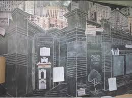 architecture drawing 500 days of summer. Exellent Architecture Bye 500 Days Of Summer Inside Architecture Drawing Of T