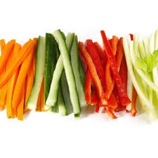 Cambridge-Diät für schnellen und effektiven Gewichtsverlust