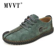 Best value Summer <b>Men Flats</b> Normal <b>Shoes</b> – Great deals on ...