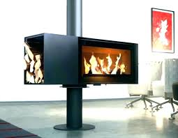 ventless gas stove gas heater reviews gas fireplace freestanding heater vent free gas wall heater reviews ventless gas stove