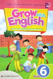 New movie releases this weekend: Jual Buku Pelajaran Sd Mi Bahasa Inggris Grow With English Kelas 6 Jakarta Timur Rumah Buku Nanda Tokopedia
