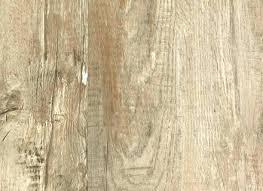 retro vinyl floor tiles vintage vinyl floors woodlands vintage charm retro vinyl flooring retro vinyl floor tiles uk