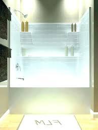 shower inserts shower inserts shower bathroom shower inserts bathroom inserts bathroom shower kits reviews shower shelf insert shower