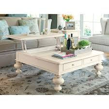 paula deen home put your feet up lift top coffee table set take 10 off today