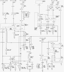 91 dodge dakota radio wiring harness electrical drawing wiring 1996 Dodge Dakota Wiring Diagram 91 dodge dakota wiring introduction to electrical wiring diagrams u2022 rh jillkamil com 1995 dodge dakota truck ignition wiring harnesses dodge dakota