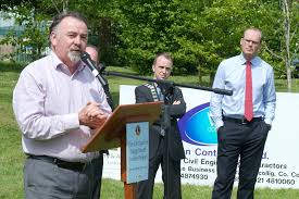 carrigaline lions club youth centre launch pic 05